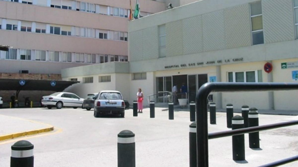 La familia asesinada en Úbeda llevaba pocos meses en el municipio y procedía de Villacarrillo
