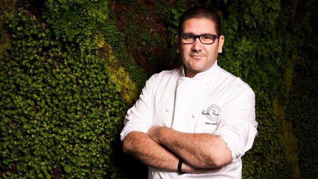 El Restaurante Pablo ya tiene su Estrella Michelin
