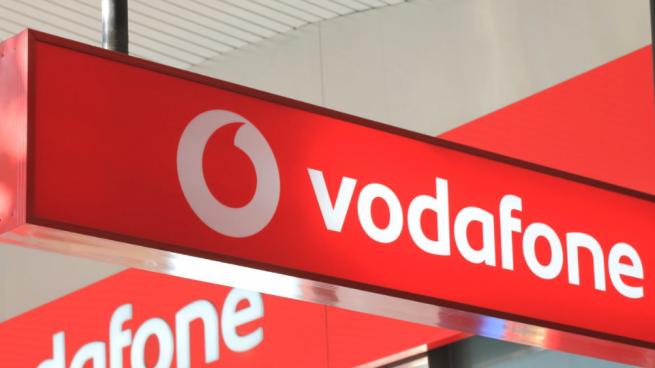Vodafone corta la l nea a un cliente que denunci el pago for Oficina vodafone empresas