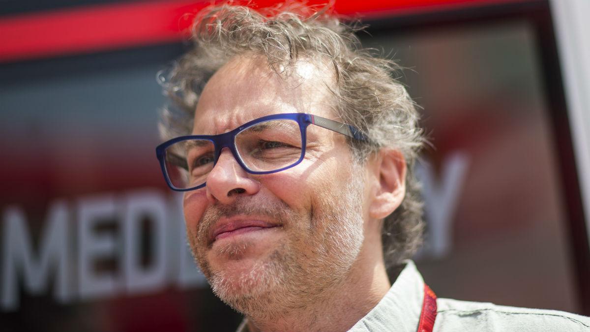 Jacques Villeneuve ha hecho su particular análisis de la temporada 2017, saliendo muy bien parados los pilotos españoles, así como Lewis Hamilton y Sebastian Vettel.