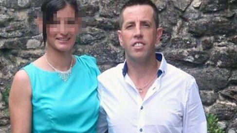 Reabren el caso de la violación de 'el Chicle' a su cuñada