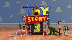 ¿Has visto la furgoneta de Pizza Planet en alguna película de Pixar? ¿Y la famosa pelota con la que juega Luxo Jr. en el primer corto del estudio?