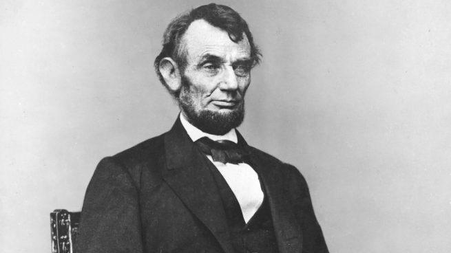 Abraham Lincoln: el presidente de Estados Unidos que abolió la ...