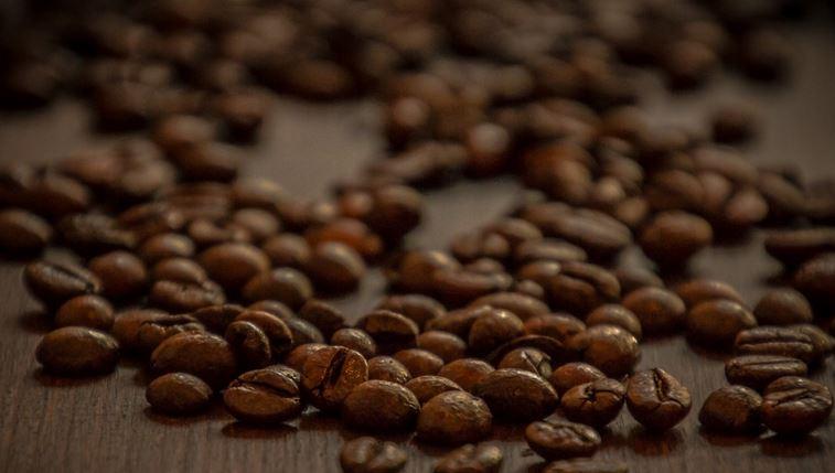 ¿Cómo afecta el café en el deporte?