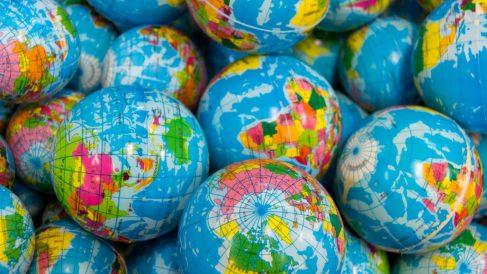 Inversión en mercados emergentes (Foto. Stock)
