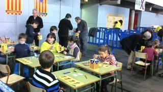 aula-adoctrinamiento-cataluna
