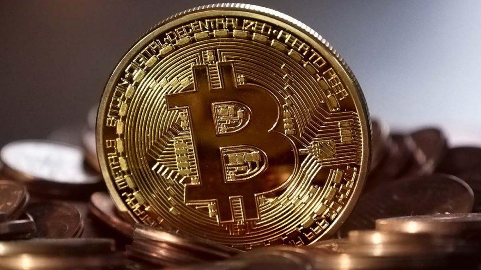 Blockchain, la tecnología de la que todo el mundo habla