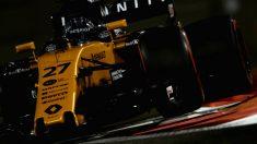 La sequía de victorias de Renault en la Fórmula 1 actual tiene que ver con las malas decisiones tomadas en su día por Flavio Briatore, según afirma su máximo dirigente actual en el Gran Circo. (Getty)