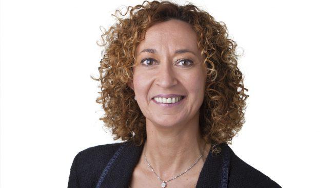 Ester Capella