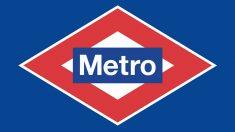 ¿Sabías que la línea más larga del Metro de Madrid mide 41 kilómetros y que la más corta es de poco más de uno?