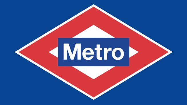 13 Curiosidades Sobre El Metro De Madrid
