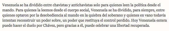 """Un diputado de Podemos en Reyes: los niños que juegan con superhéroes son futuros """"asesinos de mujeres"""""""