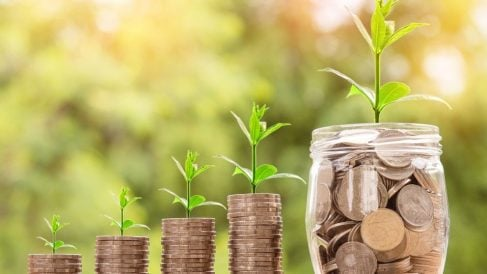Guía de pasos para ahorrar dinero