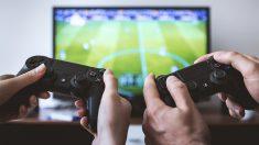 La Organización Mundial de la Salud considerará la adicción a los videojuegos como una enfermedad mental a partir de este año