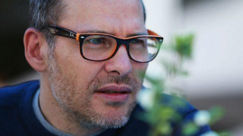 Jacques Villeneuve ha criticado muy duramente a Williams por haber priorizado el ingreso de dinero en patrocinios para elegir a sus pilotos antes que valorar la calidad de los mismos. (Getty)