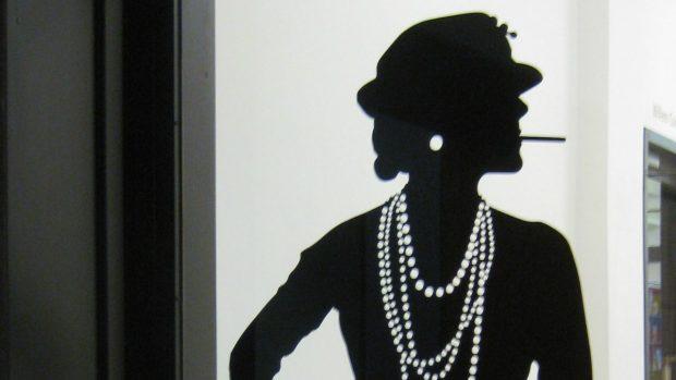 Coco  Chanel, la diseñadora que revolucionó la moda del siglo XX
