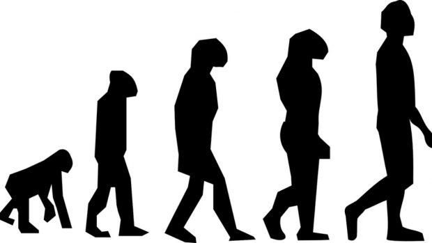 ¿Cómo fue la vida del prestigioso científico Charles Darwin?