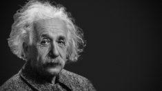 ¿Sabías que Albert Einstein poseía la triple nacionalidad alemana, suiza y estadounidense? Te descubrimos cinco datos curiosos sobre el genio