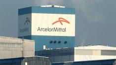 Fábrica de ArcelorMittal (Foto: GETTY).