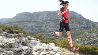 ¿Merece la pena comprar un cinturón para running?