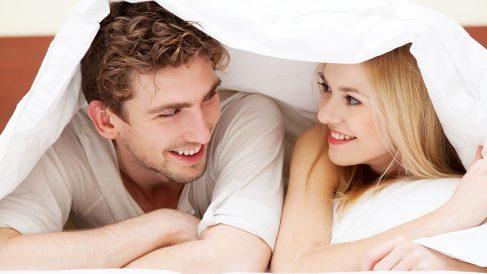 Para que una relación de pareja sea óptima, la confianza e intimidad entre ambos miembros debe ser plena.