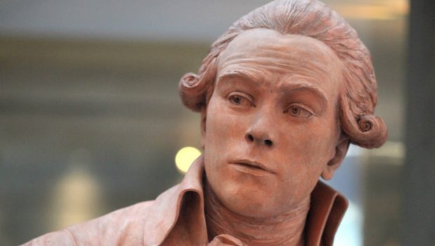 Robespierre, biografía del líder que instauró el Terror en Francia