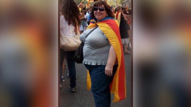 Condenada a prisión la mujer que deseó que Inés Arrimadas fuese violada en grupo
