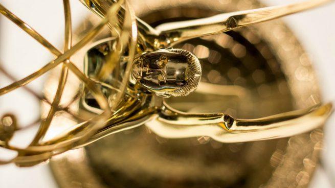 Las 5 series con más Emmys de la historia