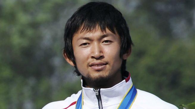 Un piragüista japonés reconoce haber dopado a un rival para estar en los Juegos