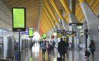 El aeropuerto de Madrid y el de Tenerife, de los más puntuales del mundo