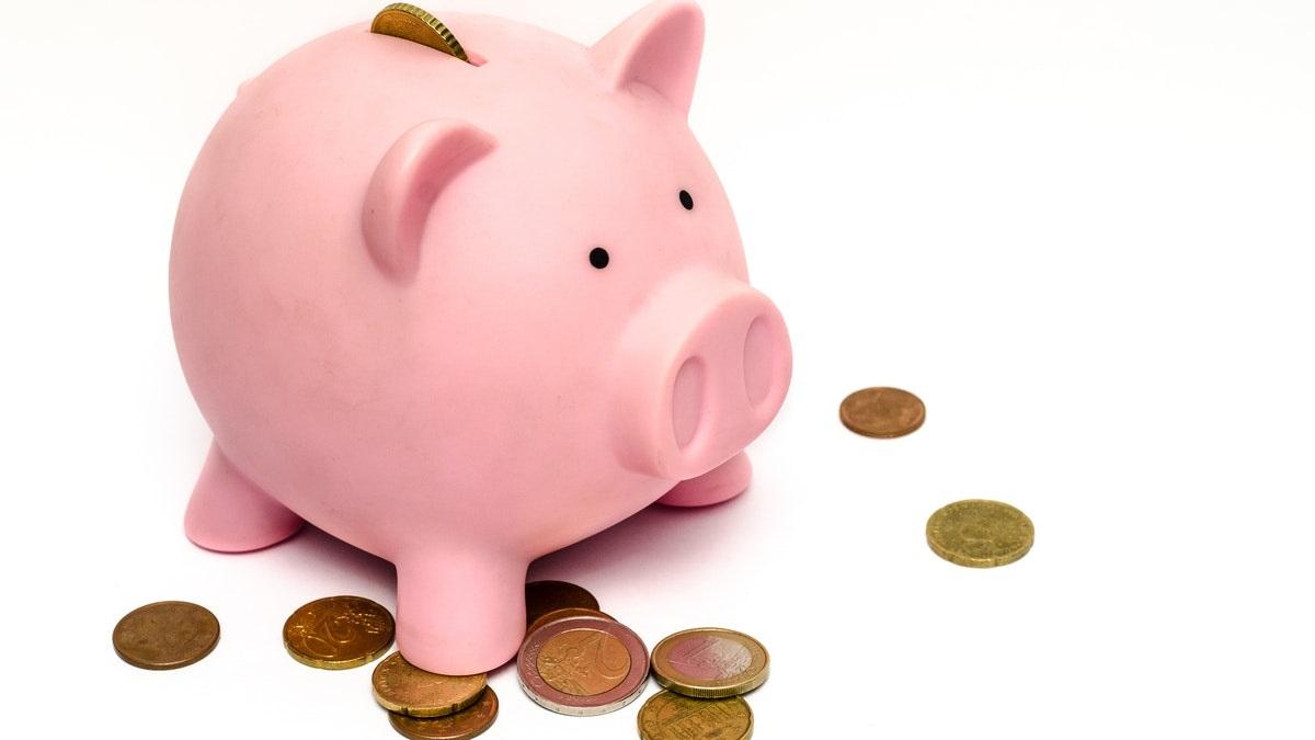 Enseñar a ahorrar a los niños es algo fundamental en pro de su presente y futuro