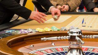 El juego puede convertirse en una adicción peligrosa