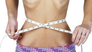 Muchos pacientes con anorexia restringen la ingesta de alimentos.