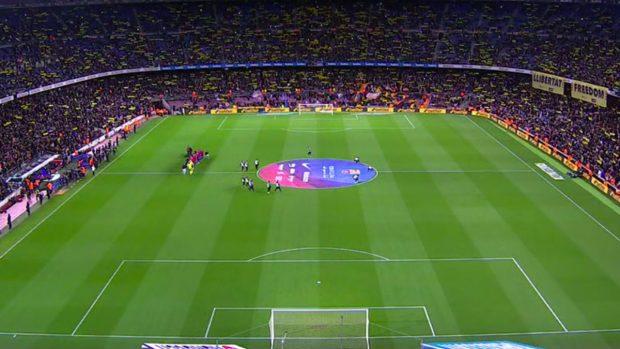 Barcelona vs Celta: resultado, resumen y goles