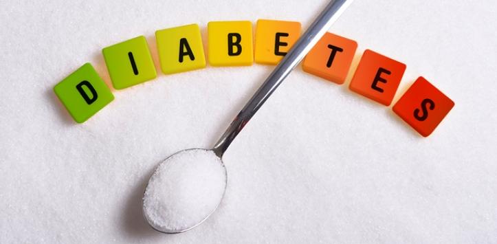 cetonas en la orina diabetes tipo