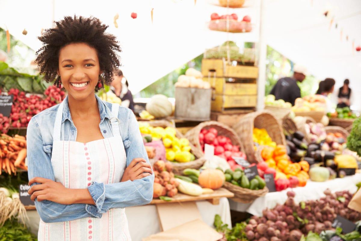 ¿En qué consiste la dieta cualitativa?