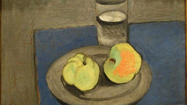 Henri Matisse: biografía y las obras más importantes del pintor francés