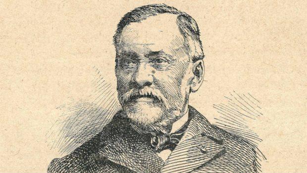 Louis Pasteur, el químico que inventó la pasteurización