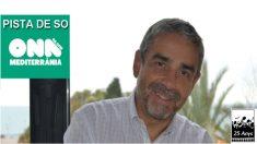 El director de Comunicación del ayuntamiento de Palma y su programa en la emisora pantacalanista
