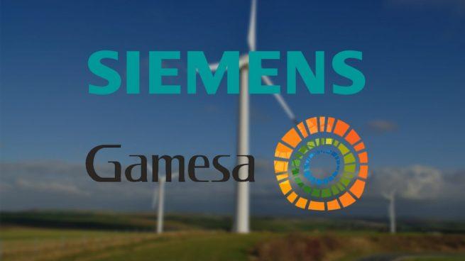 Siemens Gamesa adquiere todas las acciones de Senvion Deutschland