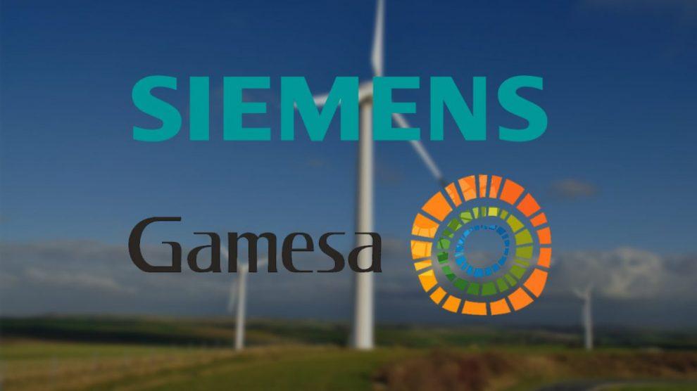 (Foto. Siemens Gamesa)