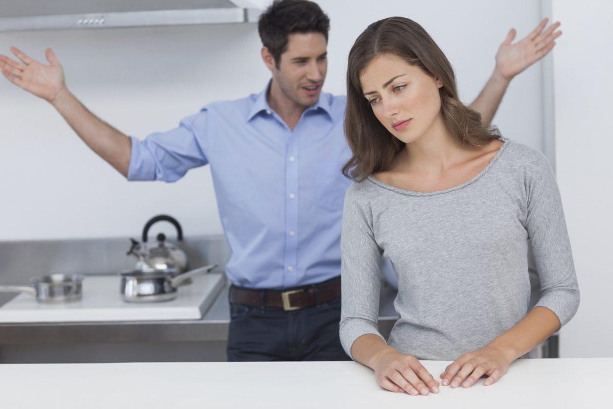 ¿Qué tipo de agresiones pertenecen a la violencia de género?