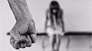 La violencia de género puede provocar efectos devastadores en las víctimas.