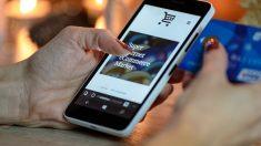 10 consejos para que no te engañen cuando compras por internet