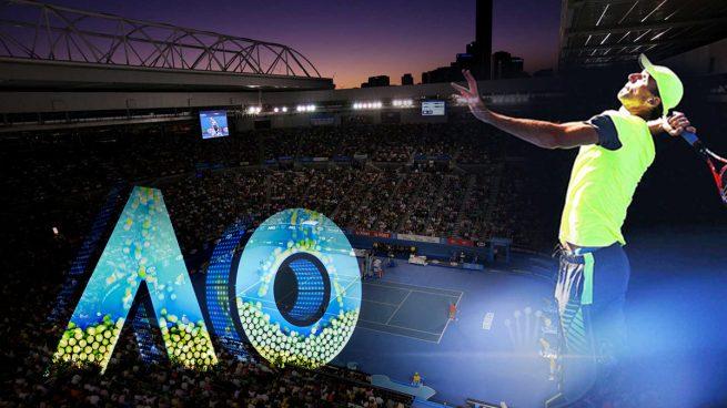 Australia reparte el premio gordo: cuatro millones al ganador