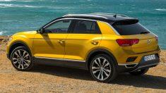 Volkswagen se destaca en 2017 como líder entre las marcas de coches que más han vendido durante 2017, en un Top 10 donde hay más de una sorpresa.