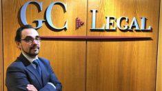 Alfredo Olivares es uno de los mayores expertos en procesos electorales de Federaciones Deportivas en España.