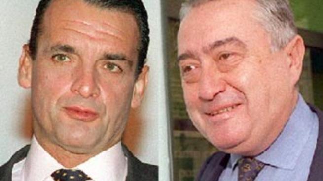 Fallece Arturo Romaní, mano derecha de Mario Conde hasta la intervención de Banesto