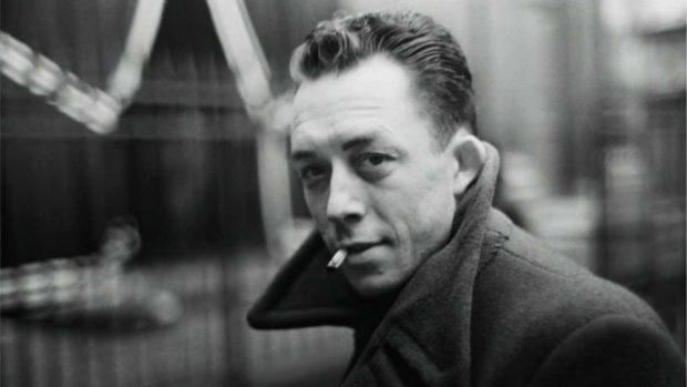 Albert Camus, biografía del famoso periodista y escritor francés