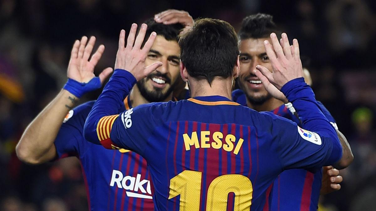 video gol real sociedad vs barcelona